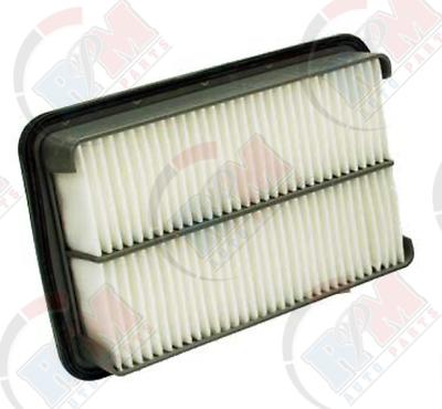 Engine Air Filter 12851003 for Toyota 4Runner Cressida Pick Up Van