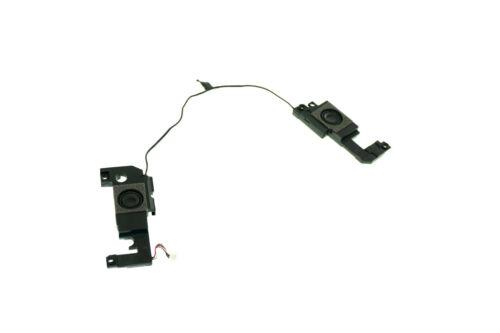924343-001 023.400B9.0001 HP SPEAKER KIT ENVY 15M-BQ 15M-BQ021DX CA16-CC14