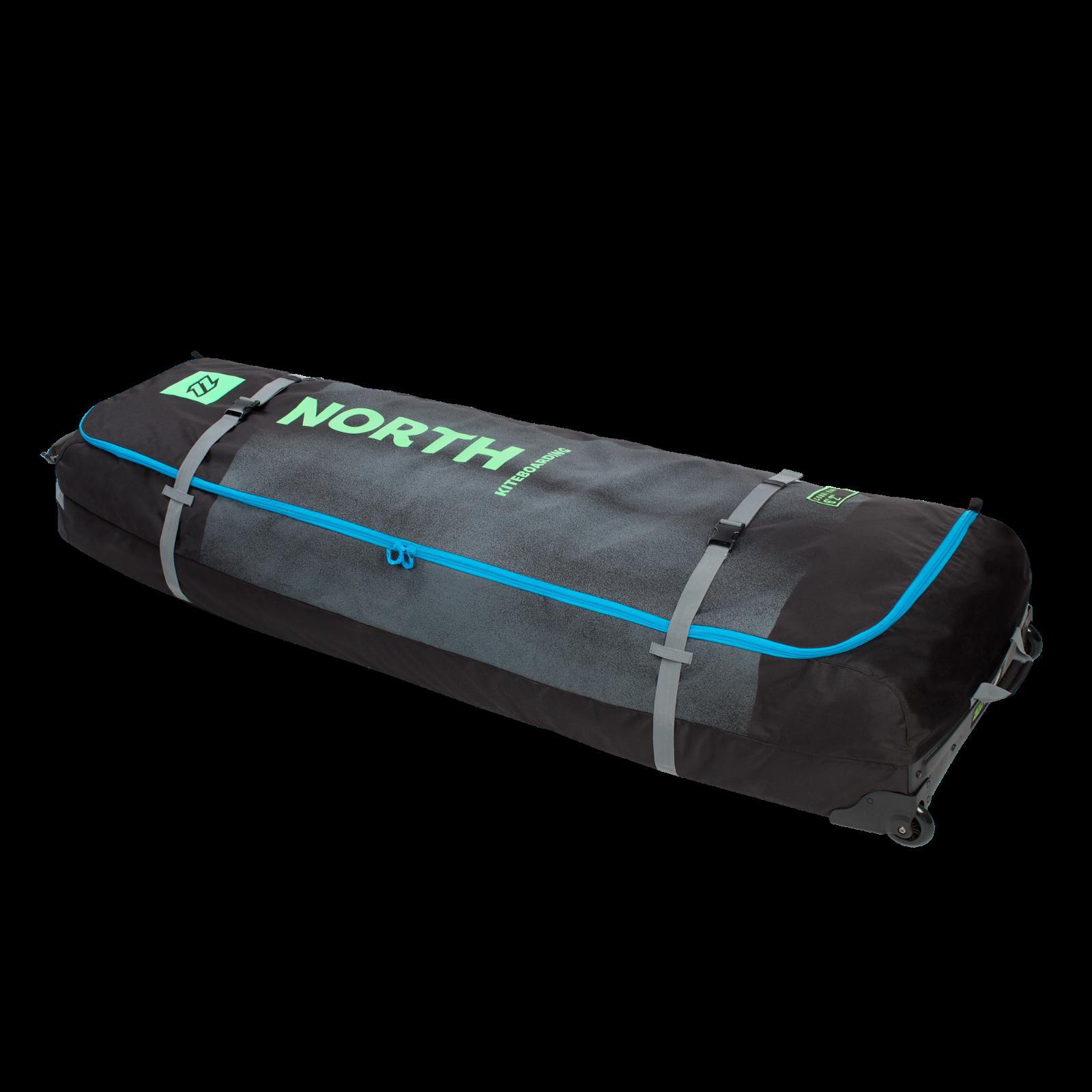 North Kiteboarding Travelbag  Combi-Bag  2018