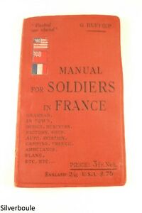 MANUAL-FOR-SOLDIERS-IN-FRANCE