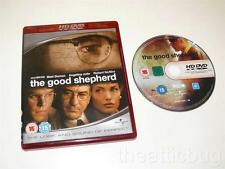 HD DVD ~ The Good Shepherd ~ Matt Damon / Angelina Jolie / Robert De Niro
