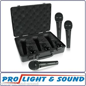 5-off-with-PLUG5-Behringer-XM1800S-3-Cardioid-Vocal-Instrument-Microphones