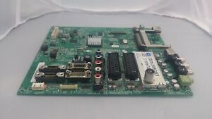 PLACA-DIGITAL-EBU60674822-EAX60686904-32LH4000