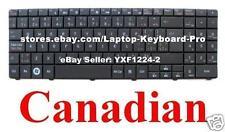 Acer Aspire 5516 5517 5332 5334 7715 7715Z  KAWH0 KAWG0 Keyboard - Canadian CA