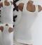 Damen-Tank-Top-Long-Top-Shirt-in-vielen-farben-S-L-NEU Indexbild 4