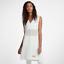 décontractée Nike Robe Sportswear Whiteout bretelles à débardeur 5xU4Sf