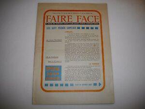 Vieille-Revue-1969-Faire-Face-034-les-7-peches-capitaux-034