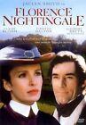 Florence Nightingale DVD 1985 Jaclyn Smith