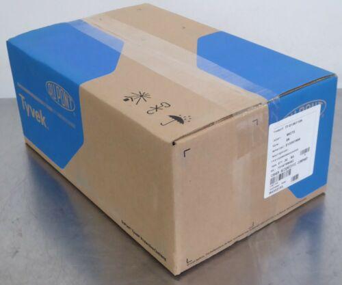 TB cas de 30 Dupont Tyvek 400 labcoat blanc petit D13397888 TY 212 swhsm 003000