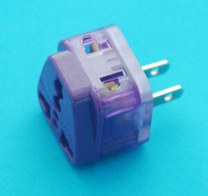 Australia-UK-Euro-to-USA-Canada-Japan-Universal-Travel-Adaptor-AC-Power-Plug