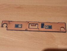 Pulsanti tasti per touchpad Acer Aspire 5740 - 5740G - 5340 - button board card