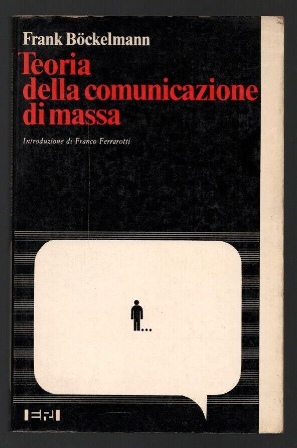 Lotto 9 numeri rivista Le vie d'Italia dal 1961 al 1964
