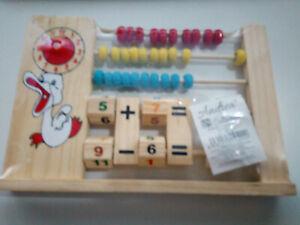 Abaco-de-madera-para-ninos-juguete-educativo-con-cuentas-sumas-restas-y-reloj