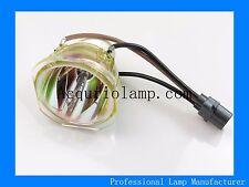 AJ-LBX3A/AJ-LDX6 compatible bare lamp for LG BX277/BX327/LBN3/BX328/DX630/DX535