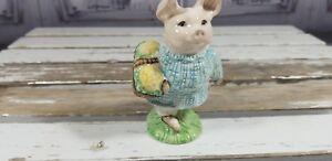 Beatrix-Potter-royal-Albert-Warne-figurine-Little-PIg-Robinson