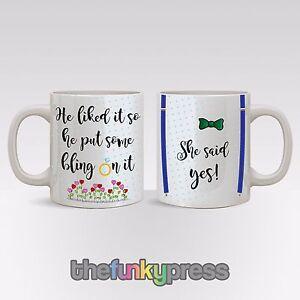 fiancailles-His-et-Hers-tasses-the-cafe-coffret-cadeau-Mariee-marie-Marriage