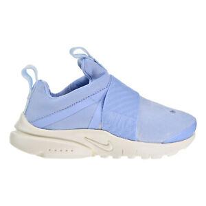 Nike Presto extreme SE Preschool Shoes