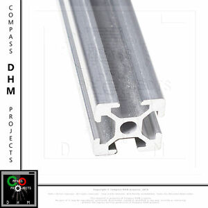 Profilati-in-alluminio-quadrati-Serie-5-20x20-4-cave-profilo-estruso-CNC