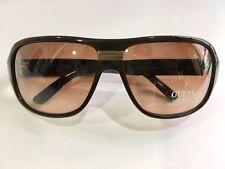 occhiali da sole GUESS sunglasses GU6614 avvolgente warm uv protection uomo man