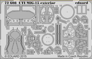 Eduard-1-72-Mikoyan-mig-15uti-exterior-72608