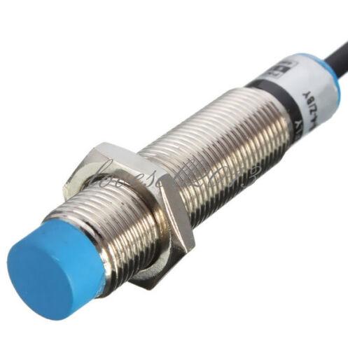 Nouveau Cooper 1212 Puissance Réceptacle 50 Amp 4 Wire Sèche-linge gamme USA Made 687-7484