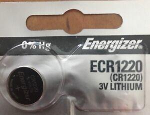 Energizer-1220-ECR1220-CR1220-DL1220-3V-Battery-Authorized-Seller-USA-Ship