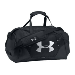 Image is loading Under-ARMOUR-Undeniable-Duffle-3-0-Bag-Size- d219b9c8cc2ce