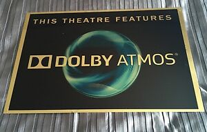 Dolby-Atmos-Cinema-Sign