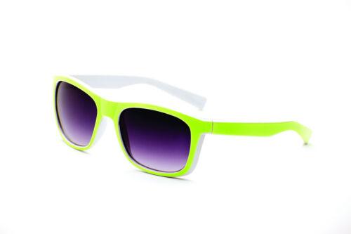 100/% UV 3 Colours Eyelevel Modern Style Ladies Sunglasses