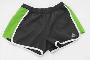Short vert Noir 76 2cm Sport W Adidas Jc1FlK