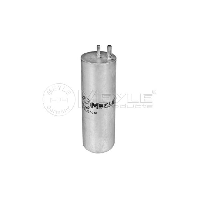 MEYLE Fuel filter 100 323 0016