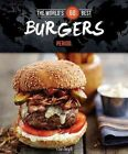 The World's 60 Best Burgers... Period. by Veronique Paradis (Paperback / softback, 2014)