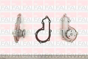 Genuine-FAI-OE-Qualite-Neuf-Pompe-a-eau-WP6300-pour-Land-Rover