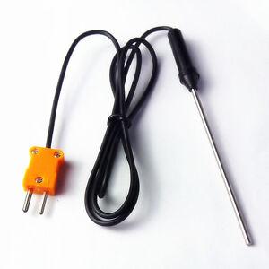 2 X 2sc1740-2sc 1740 2 Stück C1740 Transistor Si-N Uni 100ma 0.3w