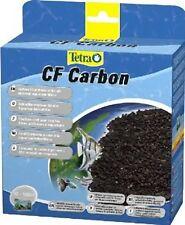 TetraTec Carbon CF600 CF700 CF800 CF1200 Filter Carbon EX600 EX700 EX800 EX1200