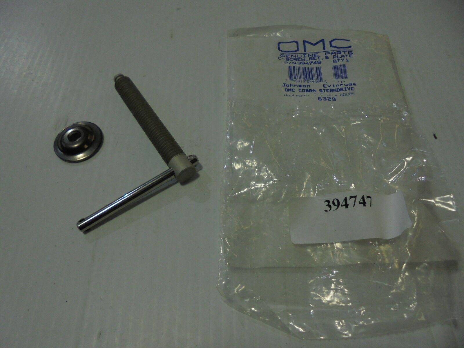 575102E001 Power Steering Pressure Hose for Hyundai Kia Tucson Sportage OEM