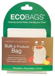 EcoBags-Bulk-Produce-Bag-Organic-Cotton-Grains-Nuts-Reusable-Drawstring-Sack