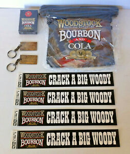 Woodstock-Bourbon-amp-Cola-Collectors-Pack