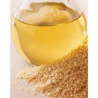 Rice Bran Oil 32 Oz Base Oil
