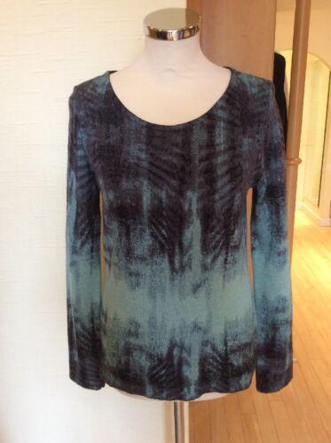 Grey Green Aldo Bnwt Black Size Sweater £37 Now £126 14 Rrp Martins wpqBZpA