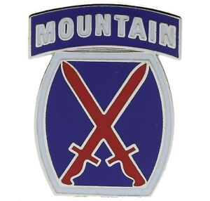 US-Army-10th-Mountain-Division-Light-Infantry-Hat-or-Lapel-Pin-H15391D61