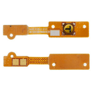 fd3ac7870ee For Samsung Galaxy Tab 4 7.0 Home Button Flex Cable Replacement T230 ...