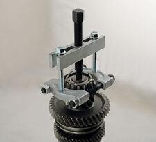 Herramientas láser de teniendo seperator & Extractor Tool Kit hasta 55 mm