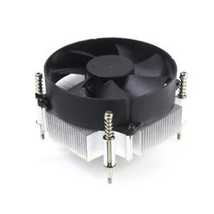 32F-Dissipatore-CPU-Basic-65-Socket-Intel-1151-v1-v2-v3-1150-1155-1156-95W