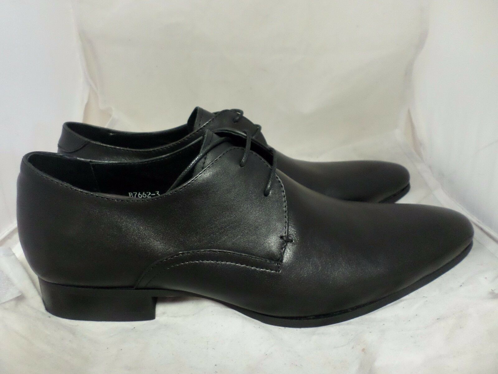 renoma 13 chaussures salew 2b6d87 lg05 renoma cuir moi 13 style chez TTUwrd