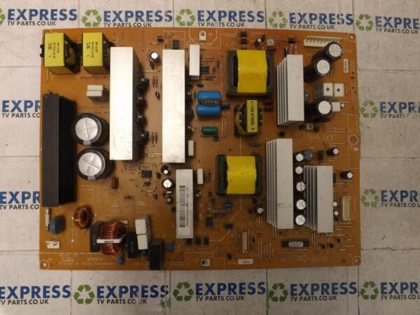 Power Supply Board Psu Psc10229c M - Lg 42pg6010 Makkelijk Te Gebruiken