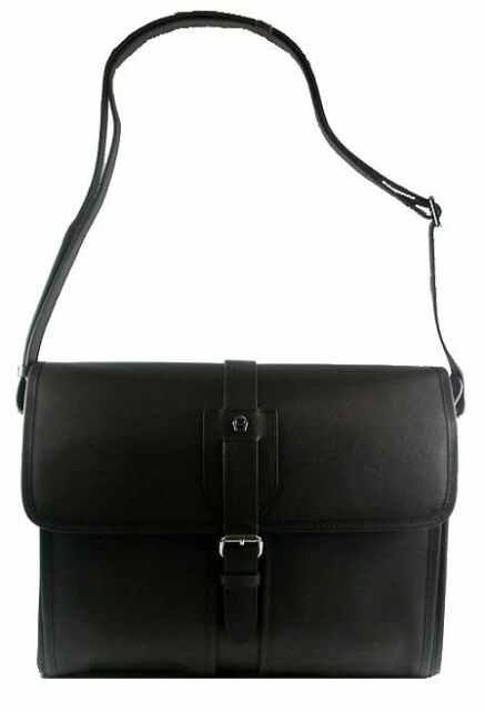 Aigner Handbags günstig kaufen mit Erfahrungen von Käufern
