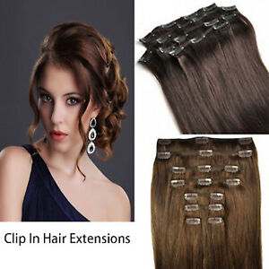 Ebay extensions cheveux naturels