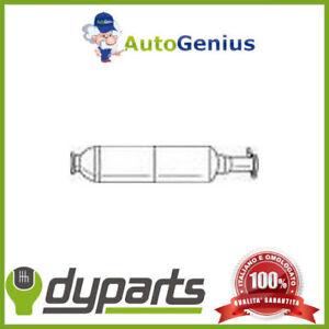 Catalizzatore-ALFA-ROMEO-156-1-8-16V-T-SPARK-97-gt-00-DYPARTS-18315