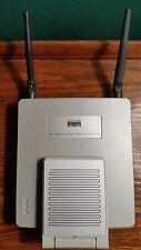 Cisco Aironet 1200 series Wireless Access Point AIR-AP1220B